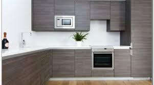 kitchen cabinet refacing east bay ca island kitchen