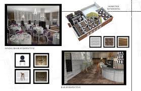 interior design portfolio interesting interior design portfolio