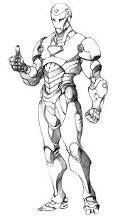 Small Picture 89 best IRON MAN images on Pinterest Irons Iron man and Iron