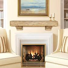 wood fireplace mantle shelf classy stone fireplace with wood mantel dimensions regarding decoration cherry wood fireplace