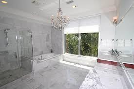 master bathroom designs 2016. Master Bathroom Trends Design 2016 Ideas Property Designs E