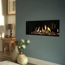 best wall mount fireplace the best wall mount electric fireplace ideas on in wall gas fireplace