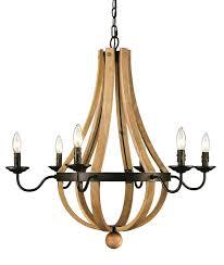 chandeliers yankee candle tea light chandelier brooks 5 light candle chandelier dimitri 6 light candle