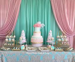Mirror Mirror Events Design Pin By Kimfabulous Cezair On Dessert Tables Event Design