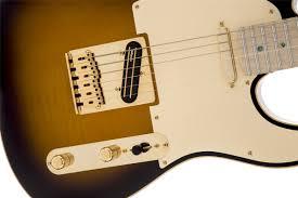 richie kotzen telecaster® fender electric guitars richie kotzen telecaster®