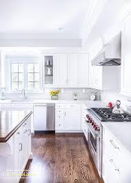 elegant kitchen countertops madison wi for home design