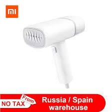 2020 Xiaomi <b>Mijia Robot Vacuum</b> Cleaner <b>G1</b> for Mi Home ...