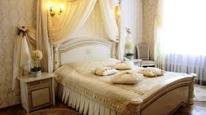 romantic room ideas master