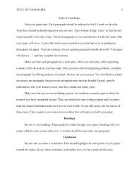 social issue essay example brilliant ideas of social issue essay  academic paper template sample essay education problem