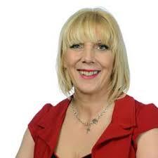 Councillor details - Councillor Eve Rose Keenan