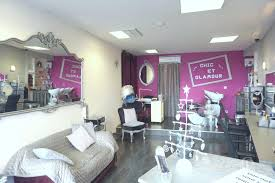 beauty room furniture. Beauty Room Furniture. Living-room, Skylight, Kitchen Bar, Wood Floors Furniture I