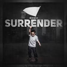 Image result for pictures of surrender