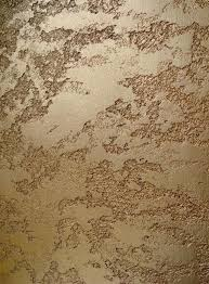 plaster wall decor decorative plaster walls polished plaster wall finishes and plaster on best collection faux