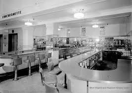 america s 1 furniture and mattress store ashley furniture charleston wv oldcigaret info 1635 x 1157