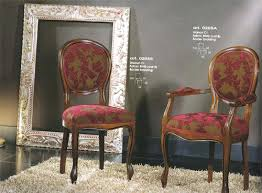 greek style furniture. Imported Quality Furniture For Homes Greek Style Taverna Chairs . 2
