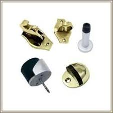 <b>Brass Door Stoppers</b> at Best Price in India