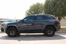 2018 jeep grand cherokee altitude. unique grand new 2018 jeep grand cherokee altitude throughout jeep grand cherokee altitude