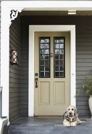 how to fix a sticking exterior wooden door in the winter home guides sf gate