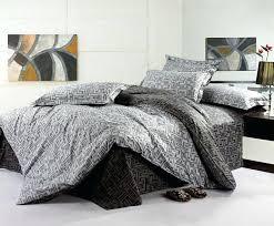 grey bedding sets queen amazing grey bedding ideas stylish orange and dark gray bedding to cover grey bedding