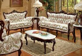 sofa set on traditional sofa set with end table and coffee table in living room furniture ideas sofa set for philippines