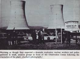 「cooling tower at the Three Mile Island nuclear power plant」の画像検索結果