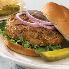 add savory flavor to turkey burgers with grill mates montreal en seasoning