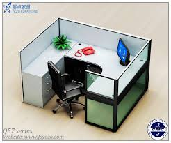 office partition for sale. Modular Office Partitions For Sale, Panels Partitions, High Quality Workstation Partition Sale F