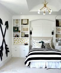 Designer Girls Bedrooms Impressive Design Inspiration