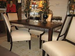 custom dining room table pads. Protective Table Pads Dining Room Tables Elegant Custom The Benefit Having X