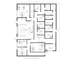 office design floor plans. Office Layout Design Fearsome Medical Plans Doctors Doctor Website Small Floor G