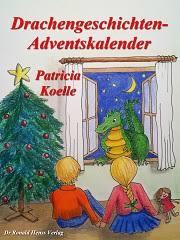 Adventsgeschichten zum vorlesen