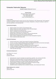 List Of Job Skills For Resumes Professional Skills To List On Resume Recommended Resumes