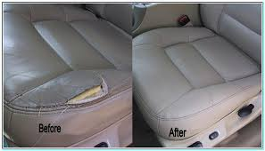 how to paint leather furniture. Leather-sofa-paint-repair How To Paint Leather Furniture