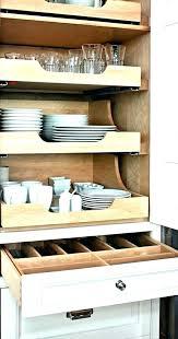 diy kitchen drawer dividers s cardboard deep diy kitchen drawer