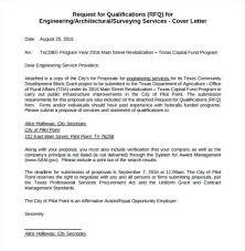 Oswego Cover Letters Erkaljonathandedecker Adorable Optimal Resume Oswego