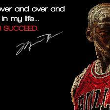 Quotes About Basketball Background ...