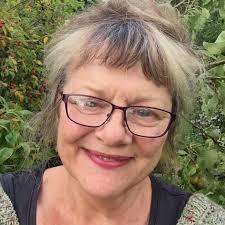 Wendy WHEELER | Emeritus Professor | PhD, DLitt. | London Metropolitan  University, London | Department of Humanities, Arts and Languages