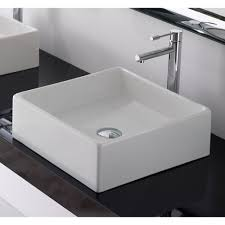 small vessel sinks. Small Vessel Sinks Thebathoutlet Best Interior E