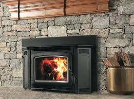 lennox wood stove insert. ironstrike montlake wood burning insert lennox stove rocky mountain \u0026 fireplace