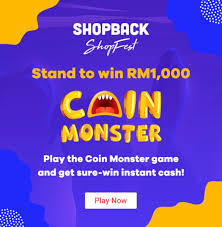If you looking for today's new free coin master spin links or want to collect free spin and coin from old working links, following free. Typical Malaysian On Twitter Don T Forget That You Can Play These Games To Win Voucher And Cash Prize Too Coin Master And Voucher Hunt