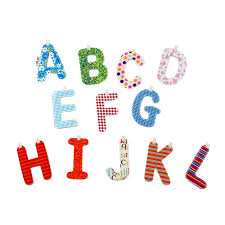 Alphabet Card Jolly Baby Toy Cute Safe Letter Alphabet Card Book Soft Puzzle Early