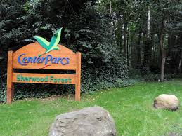 We were lucky this weekend with a fireworks display which was brilliant so if you center parcs longford forest, ireland. Center Parcs Issues Payment Update For Customers Planning Summer Stay Nottinghamshire Live