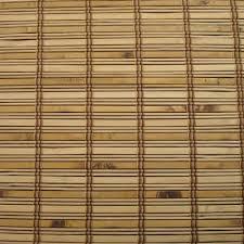 wood roman shades. Woven Wood Roman Shades, 24W X 36H, Ashbury Camel, Any Size 18\u0026quot; Shades