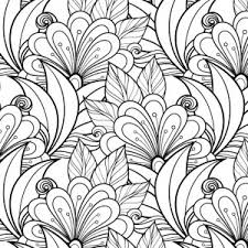 Select from 35429 printable crafts of cartoons, animals, nature, bible and many more. Coloring Pages To Print 101 Free Pages