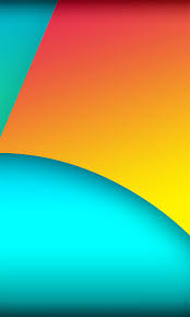 android kitkat wallpapers for z10 z30 1p7izcx copy1 png