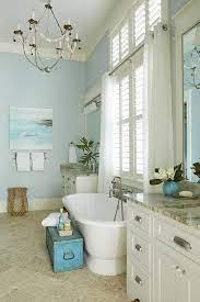 Georgia Carlee Coastal Bathroom Design Beach Bathroom Decor Beach House Bathroom