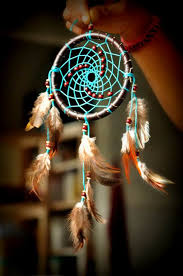 Dream Catchers India Amazing Dream Catcher Red Indian Dreamcatcher World Art Community
