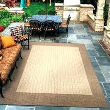 deck rugs outdoor deck gs image of indoor area deck rugs large deck rugs rug outdoor