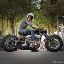 1687 best bike images