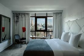 Hotel Saphir Grenelle Hotel Le Parisis Great Prices At Hotel Info